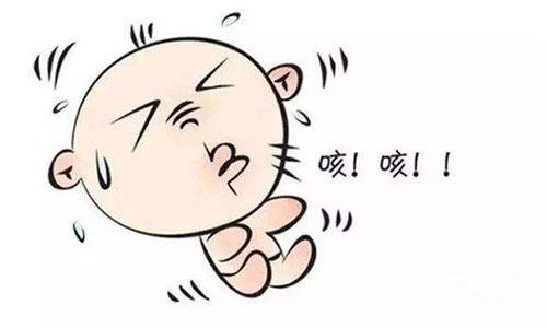 婴儿咳嗽有痰怎么回事 婴儿咳嗽有痰怎么办